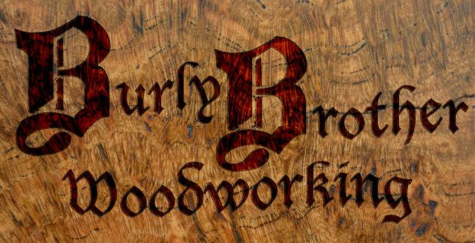 burly-logo.png